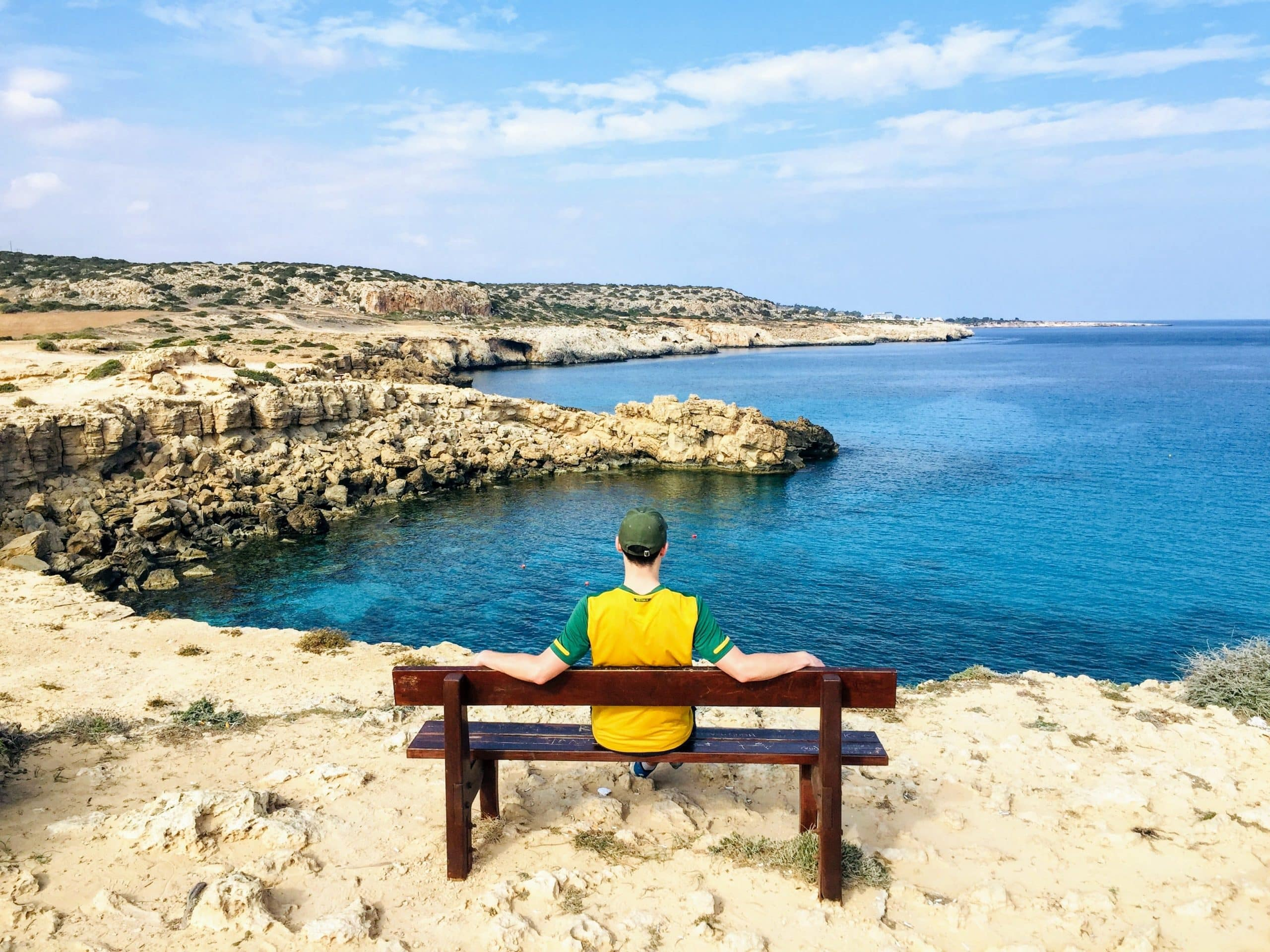 Hiking in Cyprus: The Ultimate 3 Day Itinerary - Travel Made Me Do It